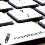 contentkeyboard